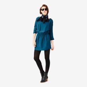 Kate Spade Dolman Dress